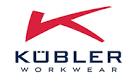 Arbeitskleidung PULSSCHLAG ACTIVIQ WARNSCHUTZ REFLECTIQ und alle weiteren Linien der Marke Kübler erhältlich im Online Shop von Scherr Fachhandel