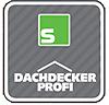 O3 Dachdecker Arbeitsschuhe, maximaler Tragekomfort - höchste Rutschsicherheit.
