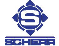 Ihr Fachhandel mit Sitz in Mühldorf für Arbeitsbekleidung, Arbeitsschuhe / Sicherheitsschuhe, Berufsbekleidung für Gastronomie & Pflege, sowie Arbeitsschutz