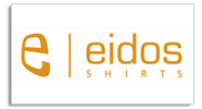 eidos shirts, Patchmeister unseres Vertrauens