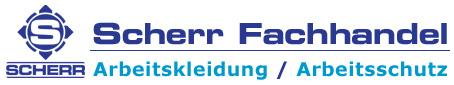 SCHÜTZE SCHUHE Deutschland Vertretung, Arbeitsschuhe, Sicherheitsschuhe S3 / S2 / S1 im Online Shop