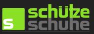 Arbeitsschuhe / Sicherheitsschuhe S3 S2 S1 S1p von Schütze Schuhe, orthopädische Vollleder Arbeitschuhe für Firmen Unternehmen, Ämter, Behörden und den privaten Anwender