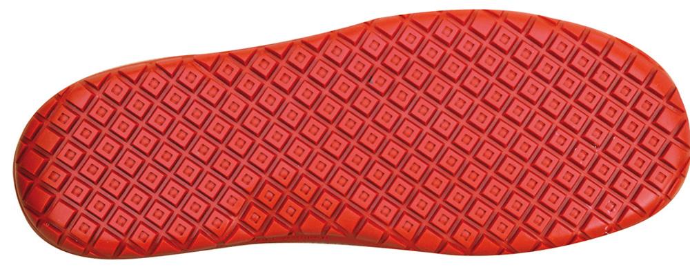 separation shoes 024f9 b9d05 Dachdecker Arbeitsschuhe DACHDECKERPROFI KH S3