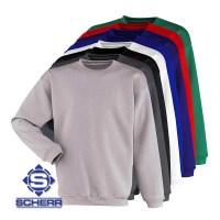 Sweatshirt / Hoodies / Hemden