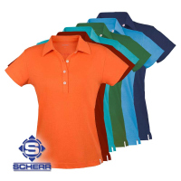 Damen Polo`s & Shirt`s