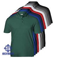 Herren Polo`s & Shirt`s