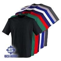 T-Shirts / Polo`s