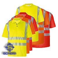 PSA T-Shirts, Polos, Sweatshirts