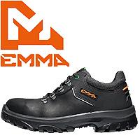 EMMA S3 Sicherheitsschuhe