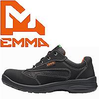 EMMA S1P Sicherheitsschuhe