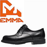 EMMA O3 Sicherheitsschuhe