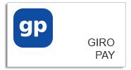 Zahlen Sie mit PIN & TAN wie bei Ihren Bank Überweisungen in unserem Arbeitsschuhe Online Shop