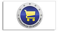 Wir sind gelistet als geprüfter Online Shop für Arbeitskleidung und sind die Schütze Schuhe Deutschland Anlaufstelle