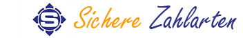 In unserem Online Shop zahlen Sie sicher, als Unternehmen und Privatkunden.