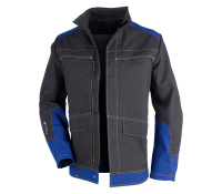 Kübler SAFETY X6 Jacke