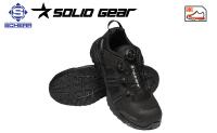 SOLID GEAR ENFORCER GTX S3