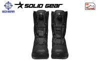 SOLID GEAR POLAR GTX S3