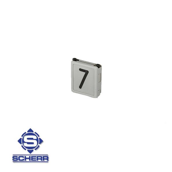 NR 7 (Grau)