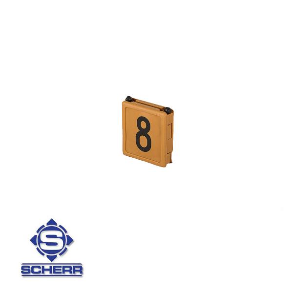 NR 8 (Braun)